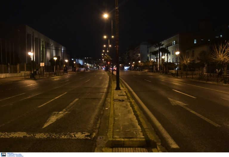 Κορονοϊός: Τα χιλιάδες κρούσματα έφεραν νέα μέτρα – Το μεγάλο στοίχημα για την αποφυγή του lockdown