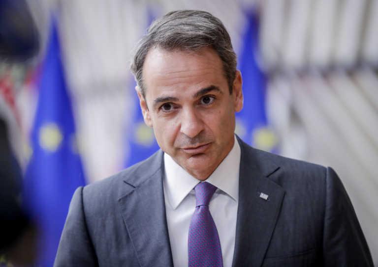 Μάχη «χαρακωμάτων» με φόντο τη Σύνοδο Κορυφής και στο βάθος… κυρώσεις για την Τουρκία
