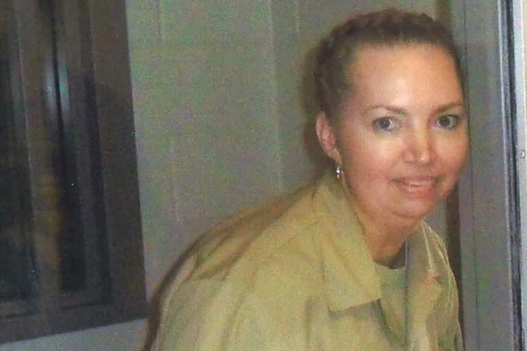 ΗΠΑ: Εκτέλεση γυναίκας μετά από 70 χρόνια για στραγγαλισμό εγκύου!