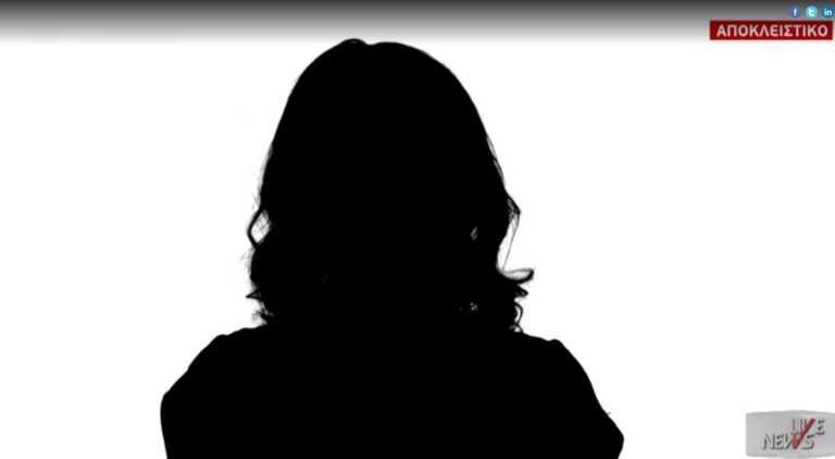 Θεσσαλονίκη: Ανατριχίλα από τα νέα στοιχεία για την καταγγελία 20χρονης για βιασμό