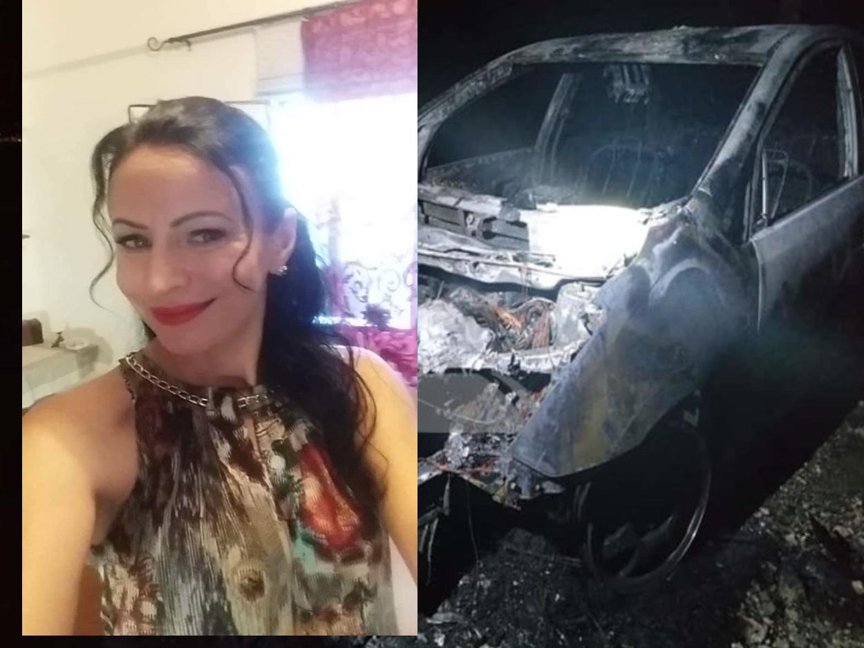 Λουτράκι: Η κατάθεση της κόρης του θύματος και οι κάμερες που δείχνουν τον δράστη