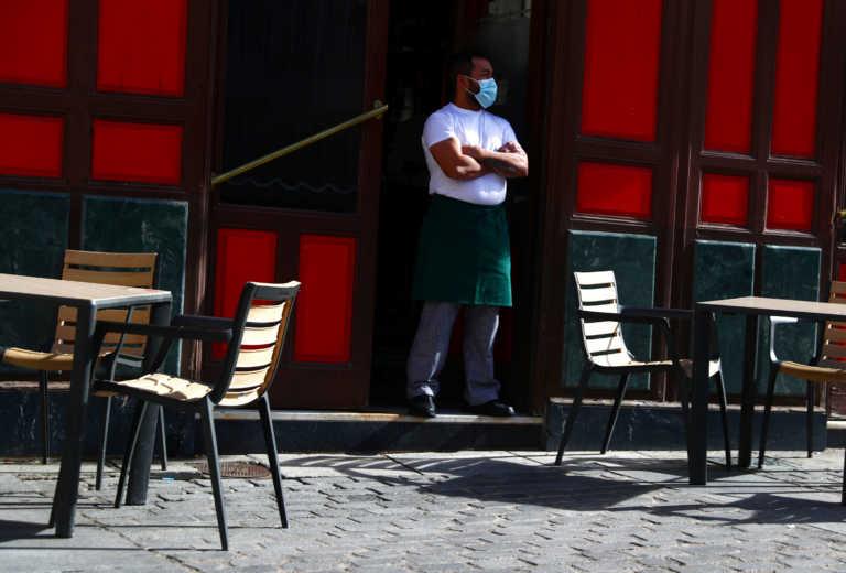 Κορονοϊός: Προς κατάσταση έκτακτης ανάγκης όλη η Ισπανία - Συνεδριάζει το υπουργικό συμβούλιο
