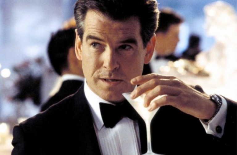6 στυλιστικές συμβουλές αν θέλεις να δείχνεις σαν τον πιο καλοντυμένο κινηματογραφικό ήρωα!