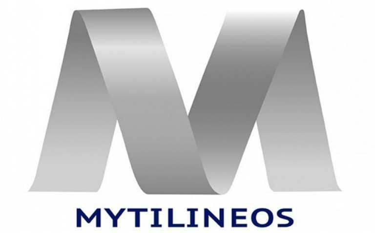 """Η MYTILINEOS υποστηρίζει τα """"απομνημονεύματα"""" του Μπαράκ Ομπάμα"""