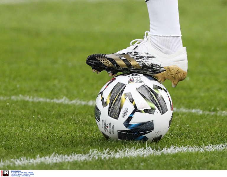 Με ελληνικές ομάδες σε Euroleague και Europa League οι αθλητικές μεταδόσεις της ημέρας (03/12)