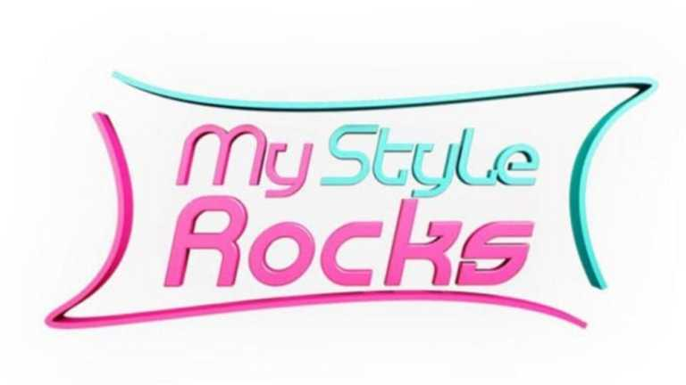 «Με αδικούσαν τα κορίτσια στο My Style Rocks, ήθελαν να με βγάλουν από το παιχνίδι»