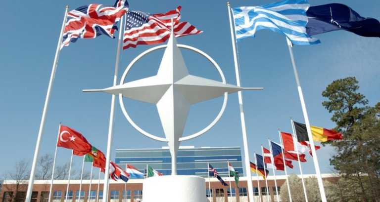 Η πρώτη επίσημη αντίδραση του ΝΑΤΟ μετά τη δοκιμή των S-400 από την Τουρκία!