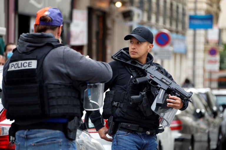 Τώρα καταδικάζει ο Ερντογάν το αιματοκύλισμα στην Νίκαια της Γαλλίας