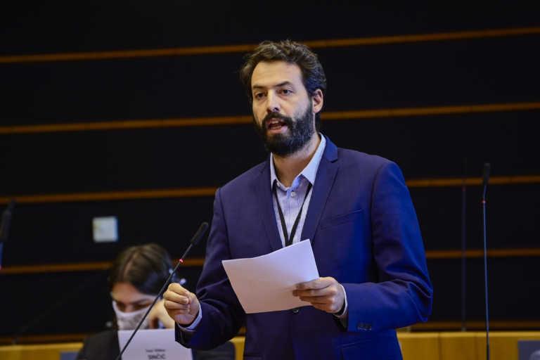 Ε.Ε: Συμφωνία για τη νέα Αγροτική Πολιτική μετά από πολύωρες διαπραγματεύσεις