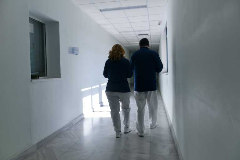 Κορονοϊός: Θετική νοσηλεύτρια στην Πρέβεζα