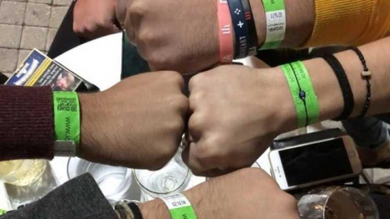 Αλκοόλ και οδήγηση ποτέ μαζί: Πανελλαδική καμπάνια για την 14η Ευρωπαϊκή Νύχτα χωρίς Ατυχήματα