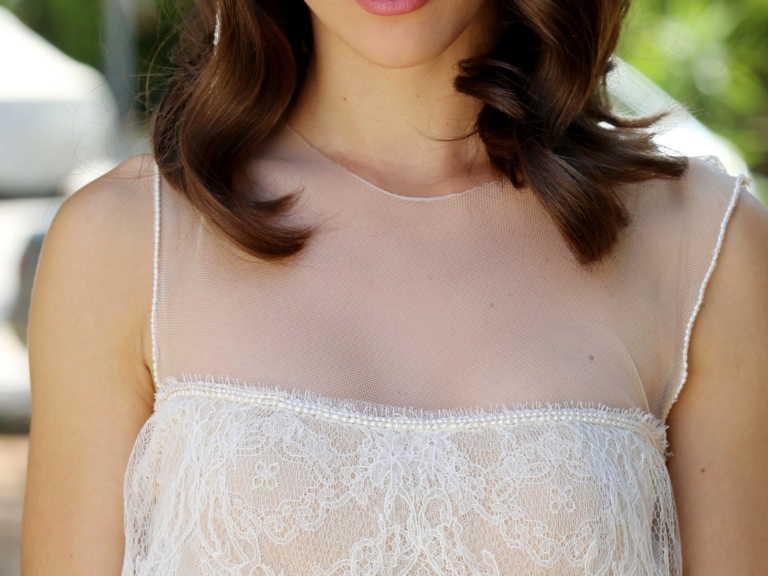 Γνωστή Ελληνίδα ηθοποιός χώρισε μετά από 1,5 χρόνο σχέσης!
