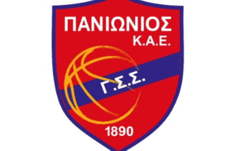Ο Πανιώνιος αποχώρησε από το Κύπελλο – Πρόκριση άνευ αγώνα για ΠΑΟΚ