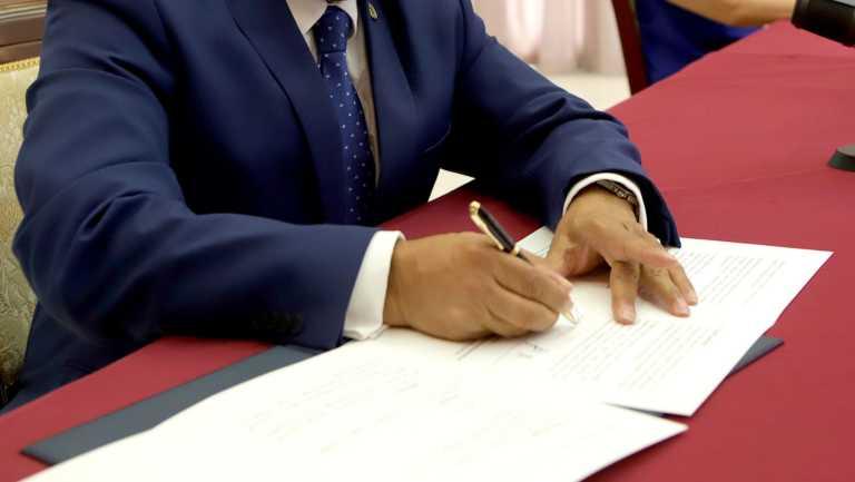 Κάλεσμα αλληλεγγύης και ευθύνης στις επιχειρήσεις της Αττικής από την Περιφέρεια