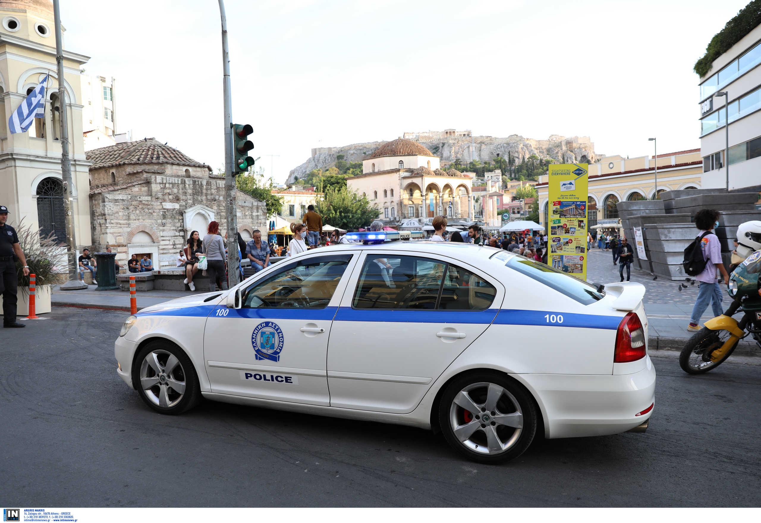 Ιδού τα μέτρα που ισχύουν σε όλη την Ελλάδα για τον περιορισμό του κορονοϊού