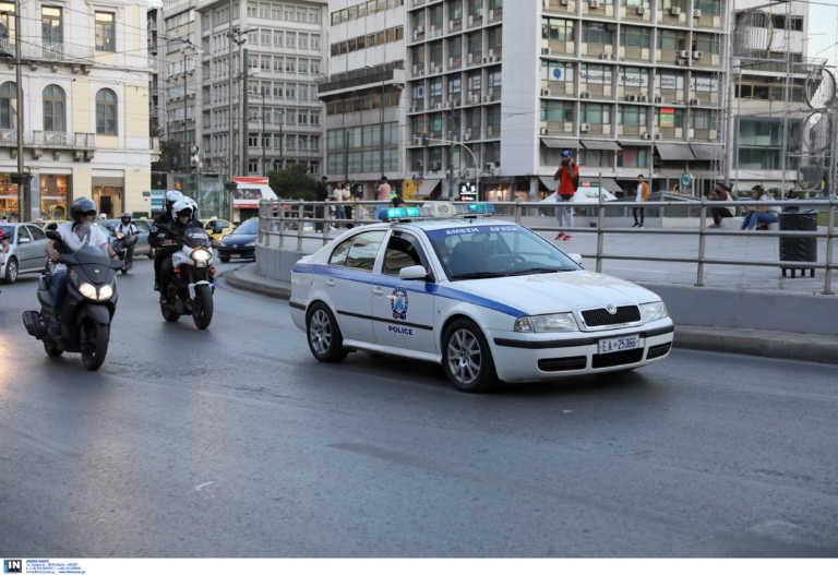 Αργυρούπολη: Κοντά στην σύλληψη άλλων 4 μελών της συμμορίας ανηλίκων που σπέρνει τον τρόμο