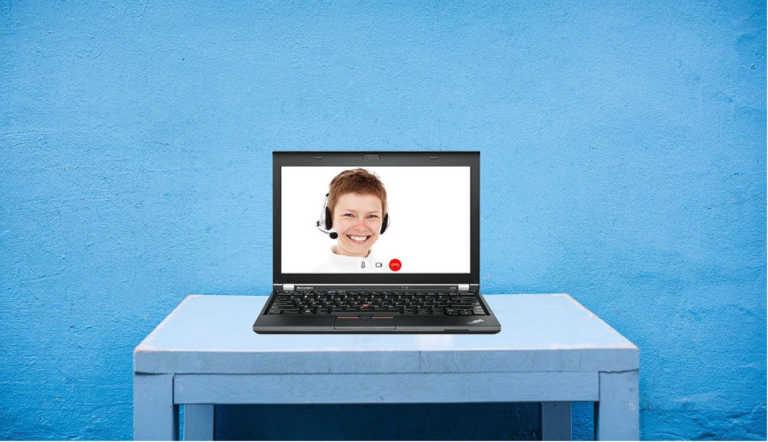 Δουλεύοντας από το σπίτι: τα apps που χρειάζεται το καινούριο σου laptop