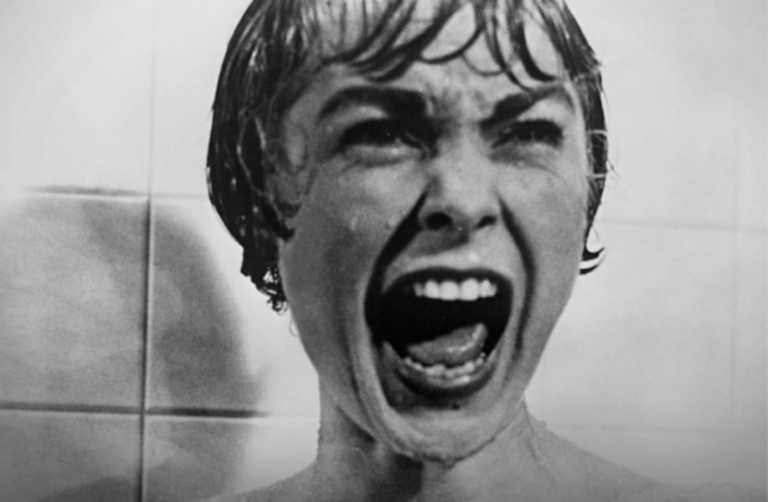 7 αριστουργηματικές ταινίες που παραλίγο να ακυρωθούν!