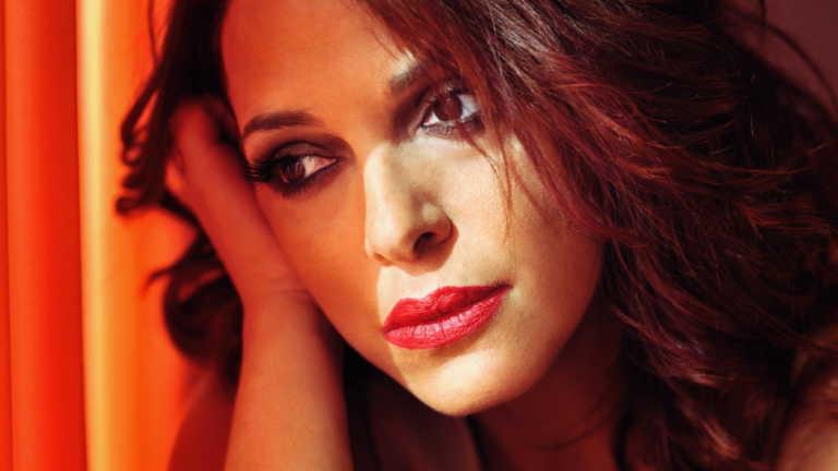Η Ελένη Ράντου επιστρέφει στην τηλεόραση μετά από 10 χρόνια