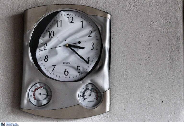 Μικραίνει το 24ωρο! Το 2021 θα κρατήσει πιο λίγο – Που οφείλεται το φαινόμενο