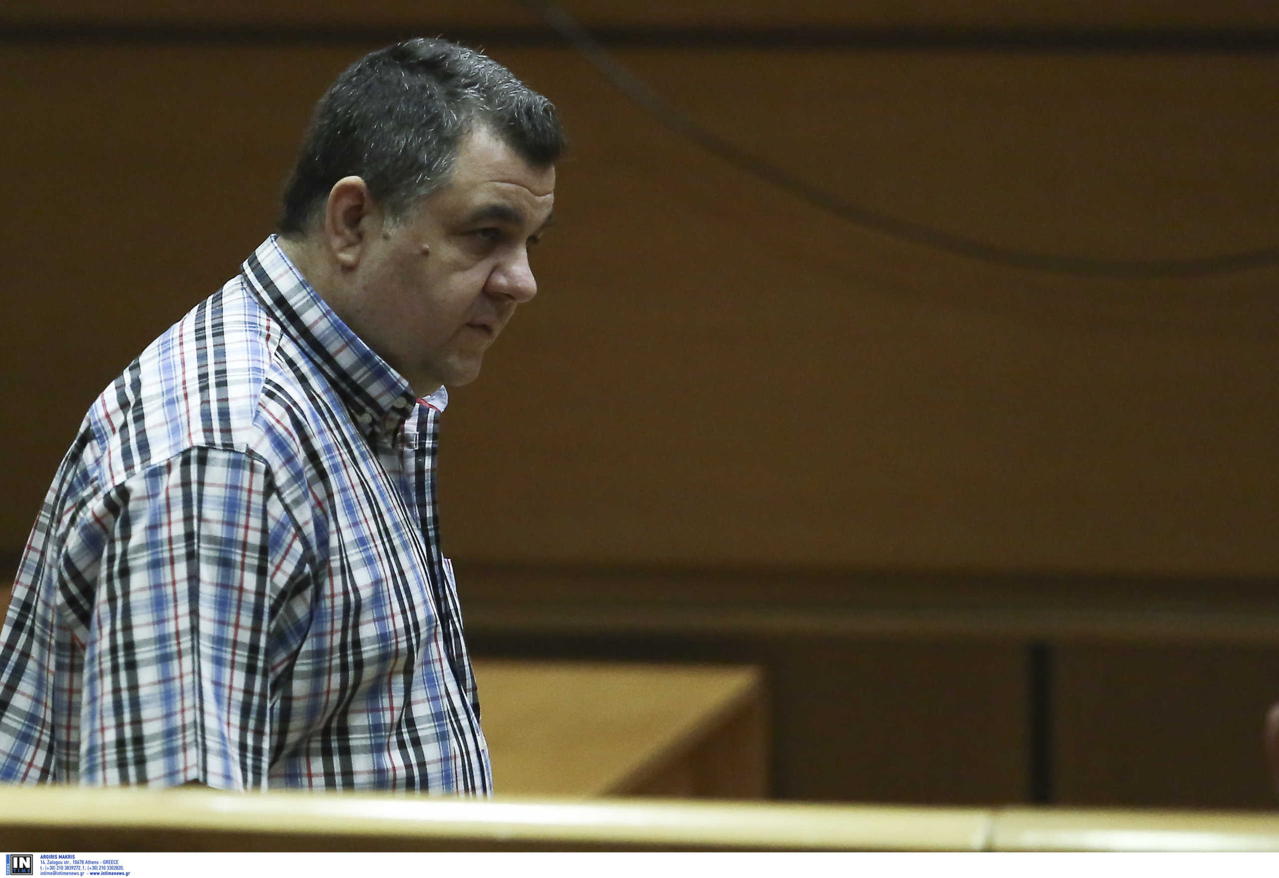 Δίκη Χρυσής Αυγής: Αυτές είναι οι τελικές ποινές – Ισόβια και 14 χρόνια σε Ρουπακιά και 13 χρόνια για έξι ηγετικά στελέχη