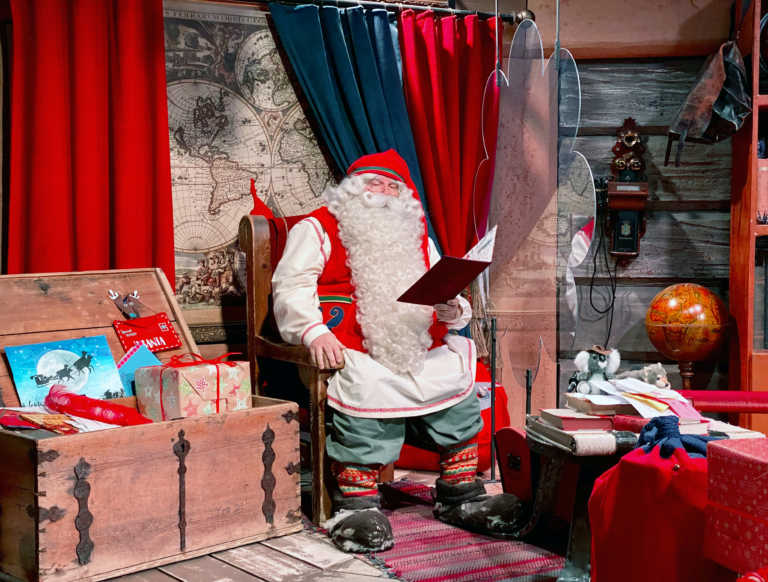 12 ταινίες που θα σε βάλουν στο πνεύμα των Χριστουγέννων