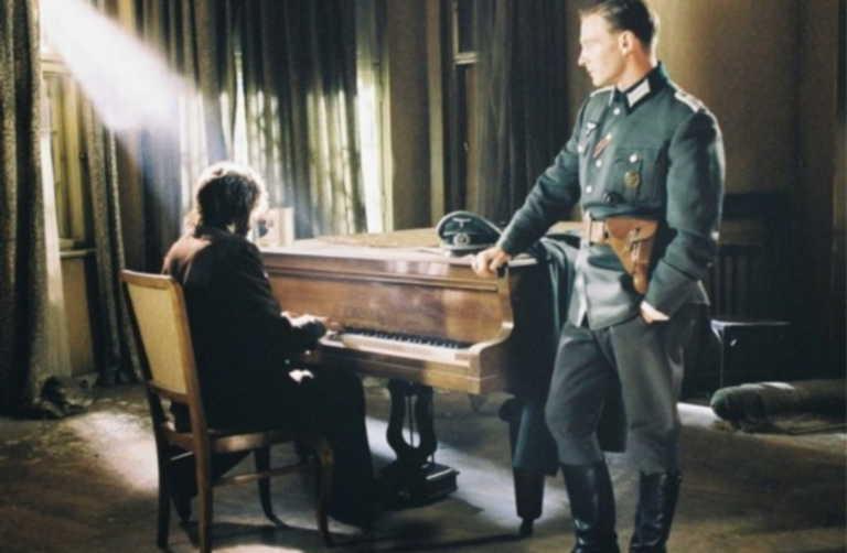 10 ταινίες για τον Β' Παγκόσμιο Πόλεμο που πρέπει να δεις μια φορά στην ζωή σου