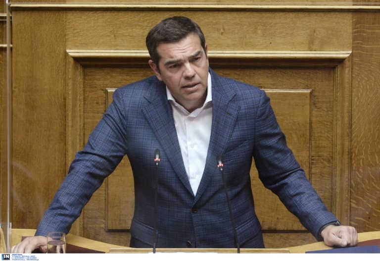 ΣΥΡΙΖΑ: Το παρασκήνιο της πρότασης μομφής – Γιατί κατά Σταϊκούρα κι όχι κατά της κυβέρνησης