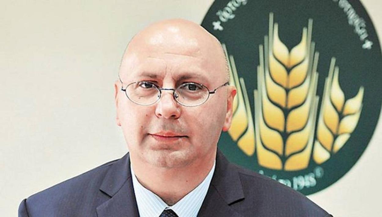 Κατεβάζουν ρολά φούρνοι Βενέτης: «Μετράμε τις πληγές μας» δηλώνει στο newsit.gr ο CEO της εταιρείας