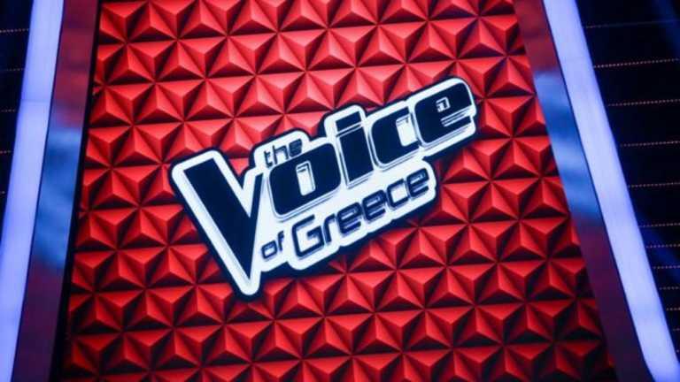 Εκτοξεύτηκε το Voice στα νούμερα τηλεθέασης!