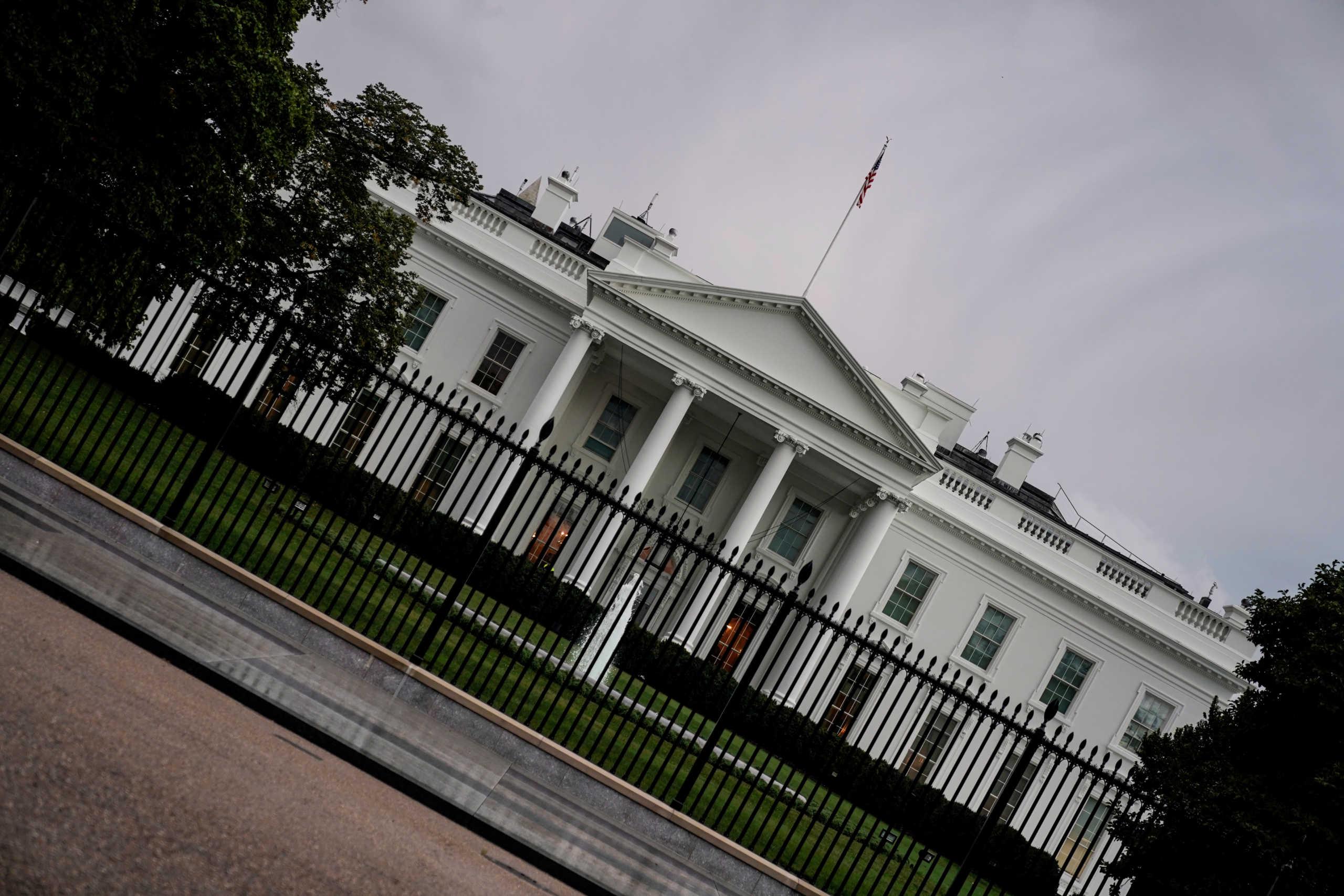 ΗΠΑ: Ζητούν διαπραγματεύσεις με την Πιονγκγιάνγκ για την επίτευξη πλήρους αποπυρηνικοποίησης