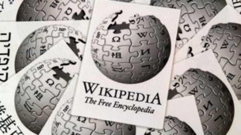Κορονοϊός: Συνεργασία ΠΟΥ και Wikipedia απέναντι στην παραπληροφόρηση