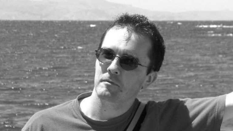 Στα Χανιά είχε ταξιδέψει ο καθηγητής που αποκεφαλίστηκε από τον Τσετσένο Ισλαμιστή στο Παρίσι