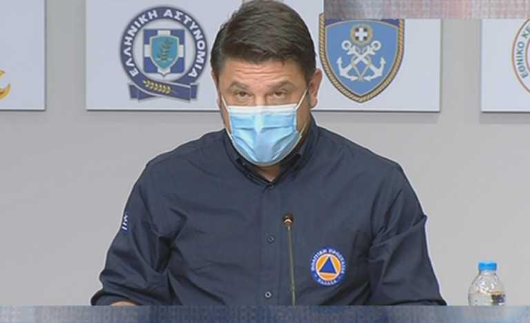 Τα έξι νέα μέτρα κατά του κορονοϊού: Απαγορεύεται η επιβίβαση σε ΜΜΜ χωρίς μάσκα