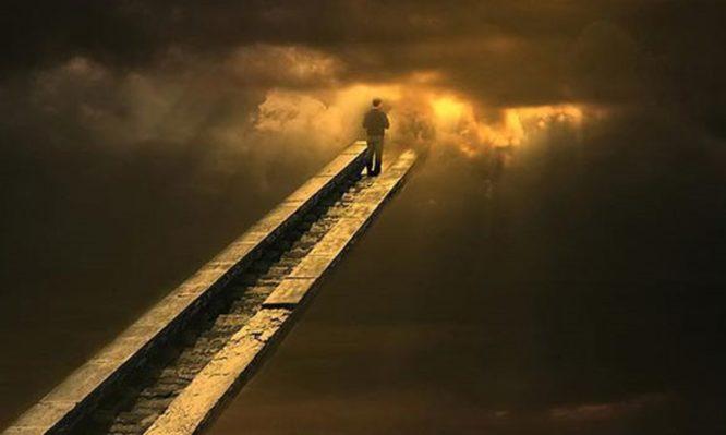 Πώς προέκυψαν τα: «Όποιον πάρει ο Χάρος» και «Πάμε σαν τους στραβούς στον Άδη»