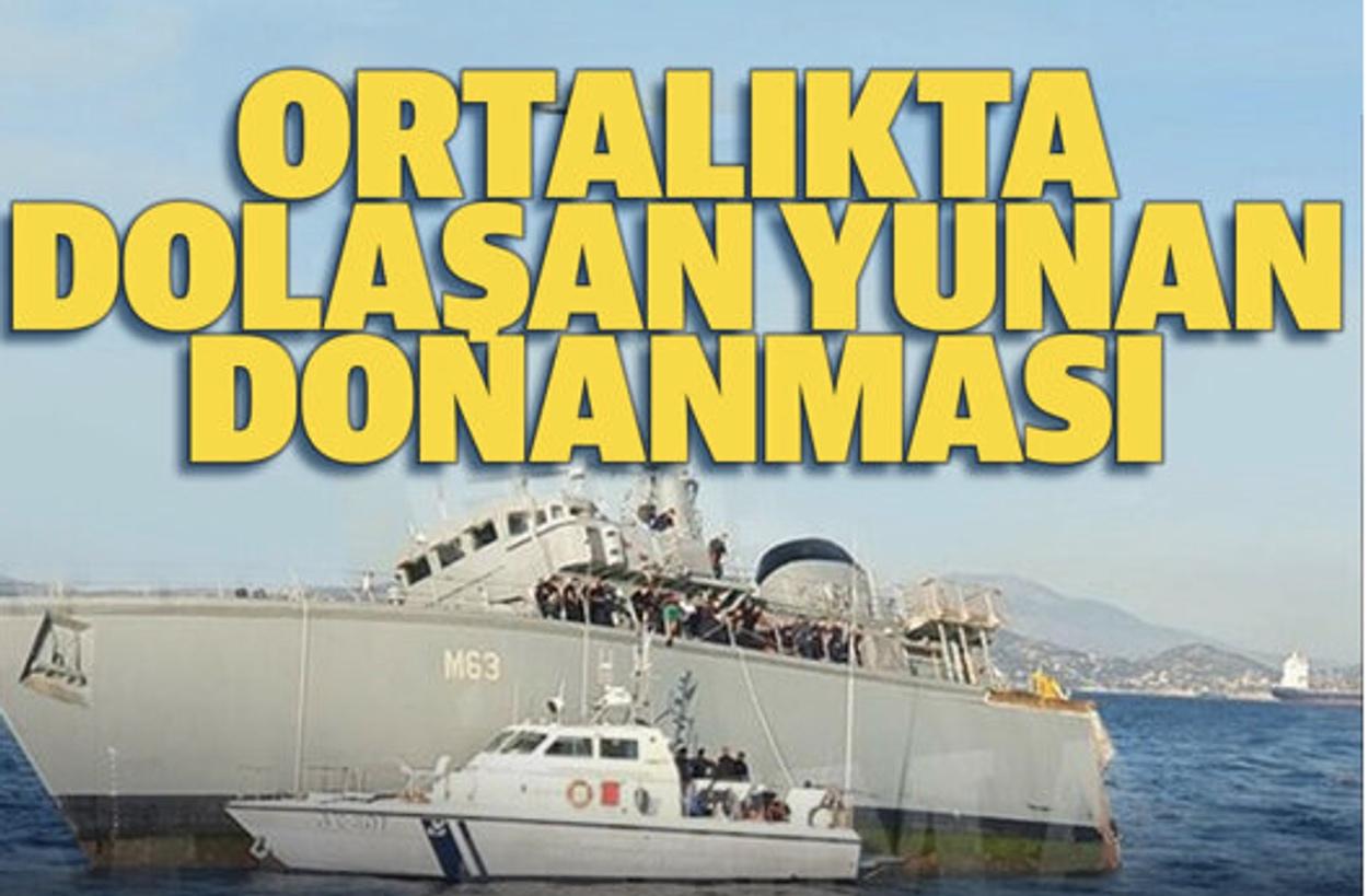 Ξεσάλωσε για το «Καλλιστώ» η τουρκική προπαγάνδα! Βύθισαν ήδη το πλοίο