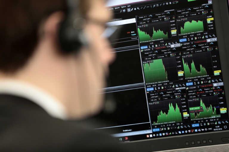 Τεχνολογία: Η ΕΕ επενδύει στον LUMI, άλλον ένα υπερυπολογιστή παγκόσμιας κλάσης