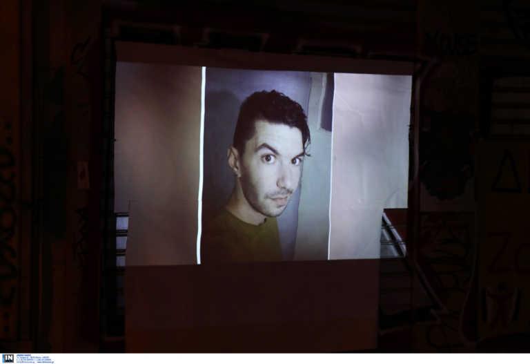 Ζακ Κωστόπουλος: Αρχίζει η δίκη – Έξι στο εδώλιο για θανατηφόρα σωματική βλάβη