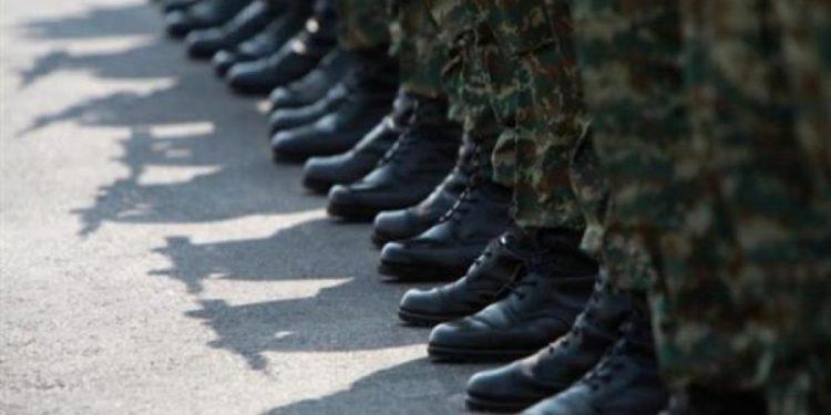 Δεκάδες κρούσματα κορονοϊού σε στρατόπεδο των Ιωαννίνων