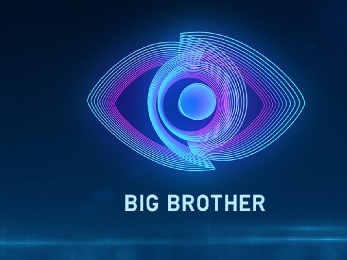 Big Brother με υπογραφή Survivor
