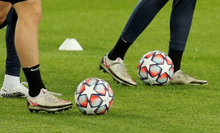 """Champions League: Ετοιμάζονται τα πρώτα """"εισιτήρια"""" για τους """"16"""""""