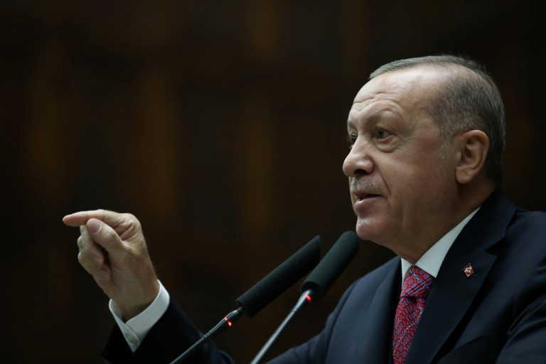 Η Τουρκία καταδικάζει τη δολοφονία του επιστήμονα του Ιράν – Η έκκληση του ΟΗΕ
