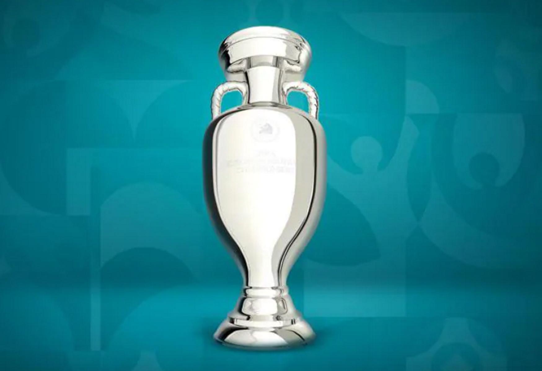 UEFA: Σκέψεις για μεγάλη αλλαγή στο Euro 2021 – Ο κορονοϊός το στέλνει στη Ρωσία;
