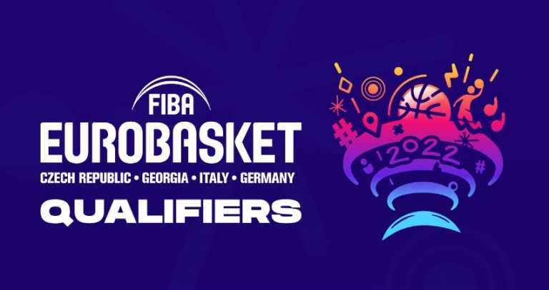 """Eurobasket 2022: Η Ουγγαρία εγκαταλείπει τη """"φούσκα"""" λόγω κρουσμάτων κορονοϊού"""