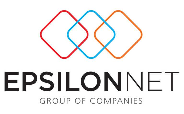 Epsilon Net:  Εξαγορά της Singular Logic έναντι 18,05 εκατ. ευρώ
