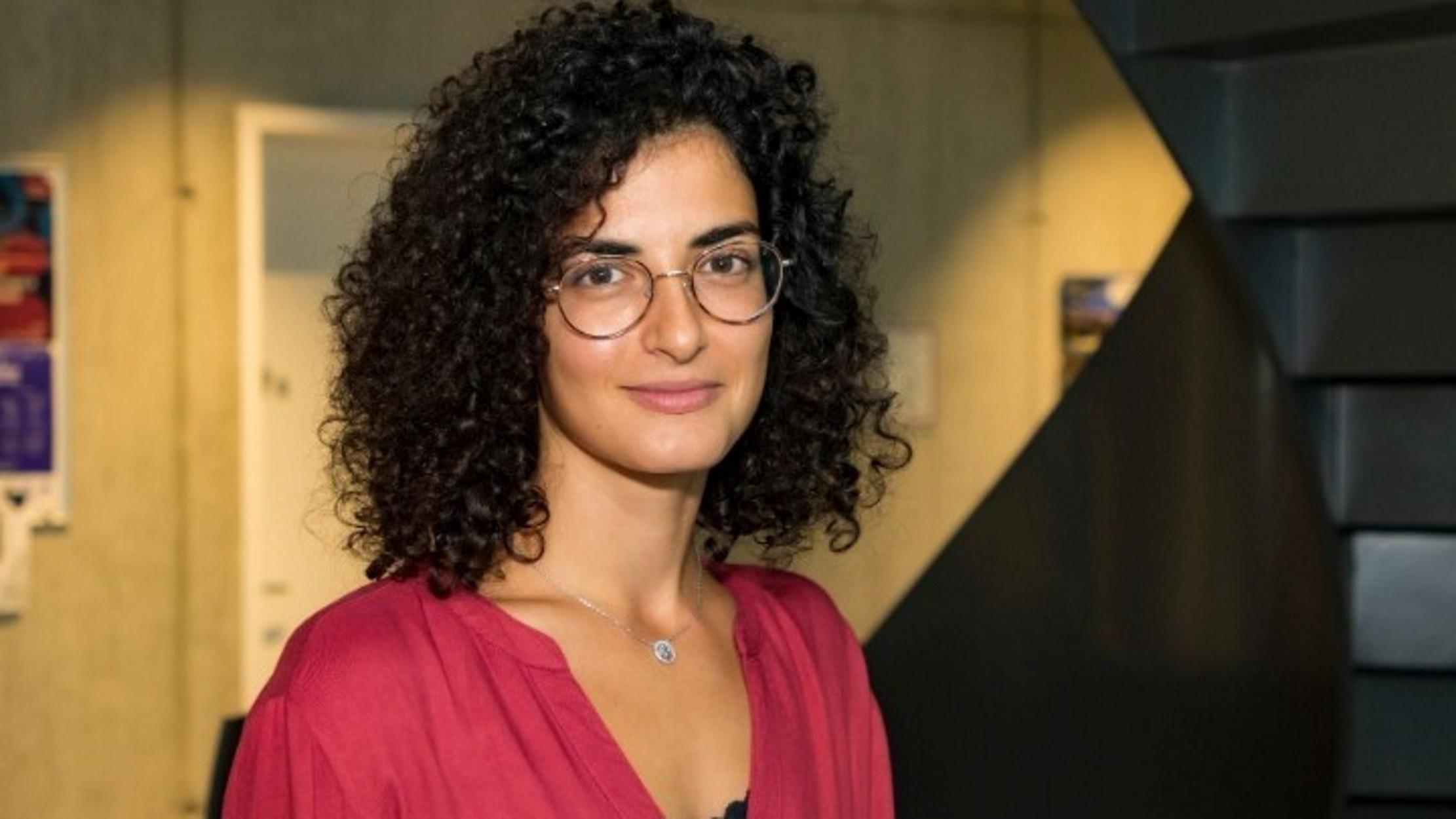 Στην Ελληνίδα βιοχημικό Αννίτα Λουλούπη γερμανικό επιστημονικό βραβείο