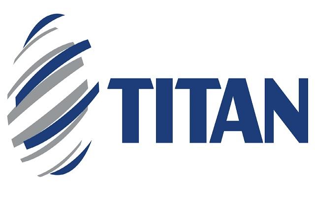 Τιτάν: Αυξήθηκαν τα κέρδη εννιαμήνου, εν μέσω κορονοϊού