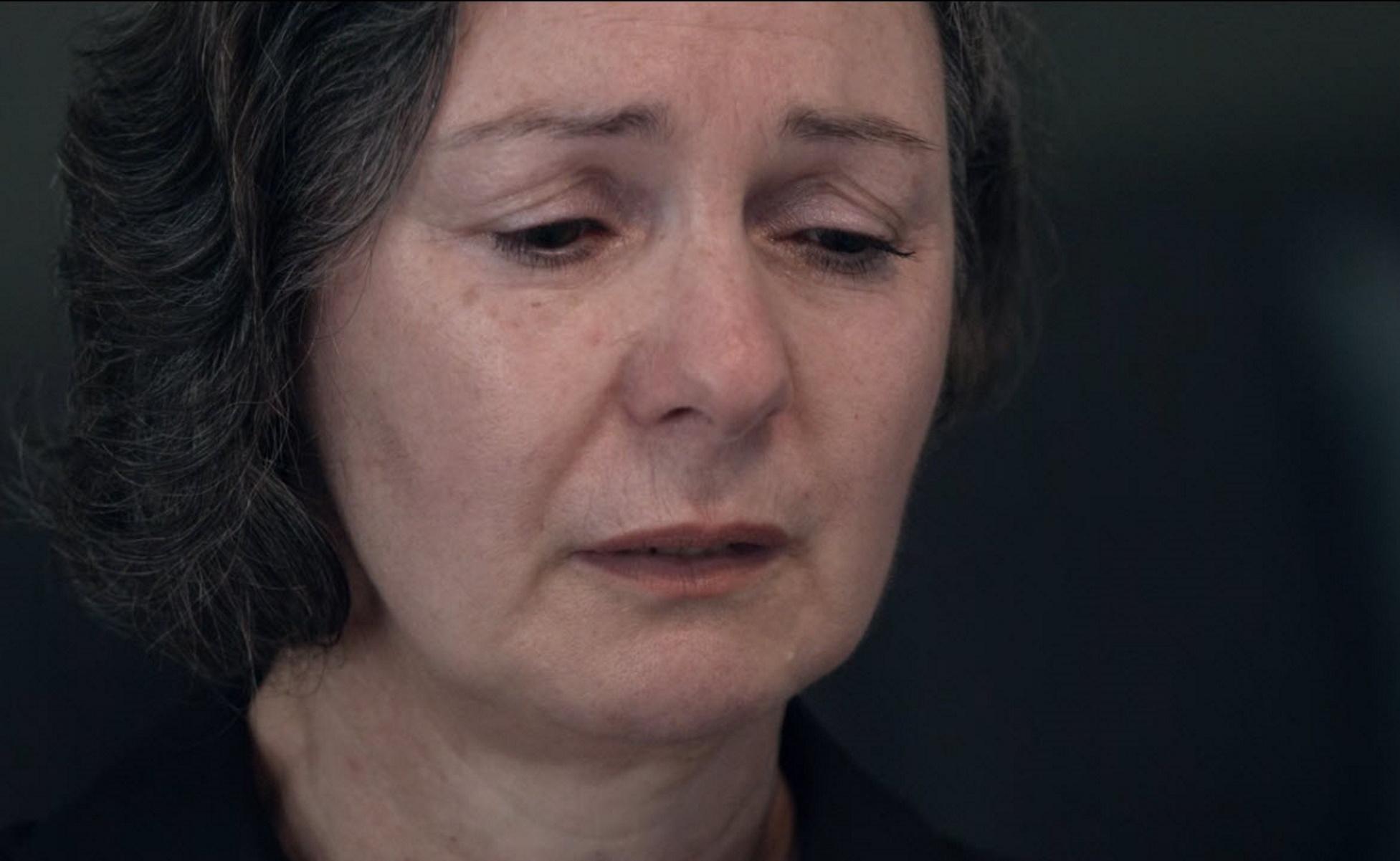 Η μητέρα του Ζακ Κωστόπουλου στο MEGA STORIES: «Είναι ό,τι πιο τραγικό να βλέπεις το θάνατο του παιδιού σου στην τηλεόραση» (video)