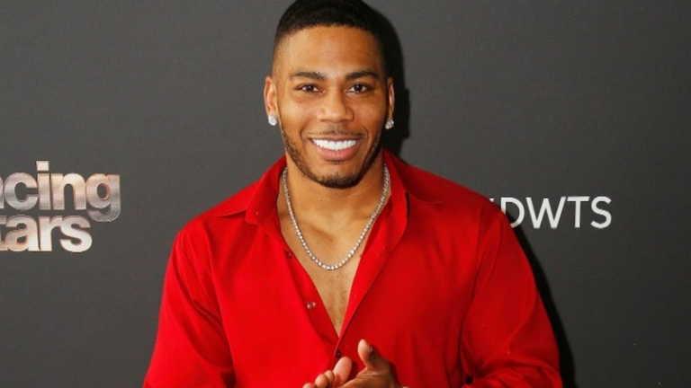 Nelly: Θα παίξει τον Τσακ Μπέρι σε ταινία για τη ζωή του Μπάντι Χόλι