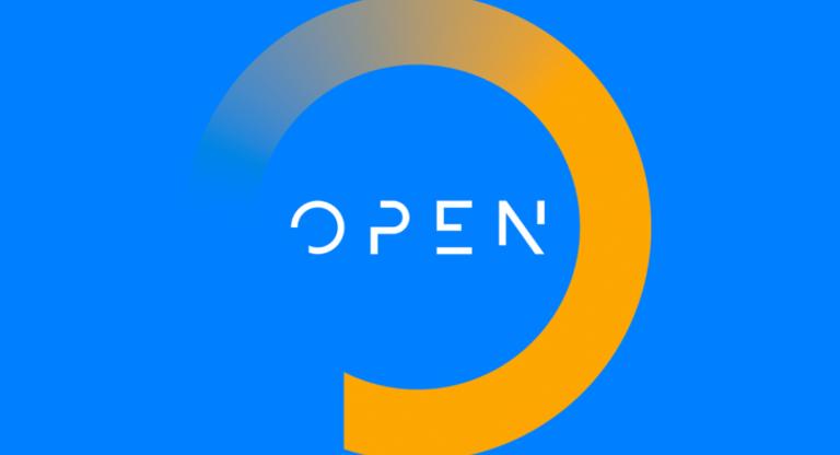 Απρόσμενη αλλαγή ώρας και ημέρας για εκπομπή του Open! – Η ανακοίνωση του σταθμού